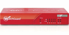 WatchGuard Firewall and VPN Device
