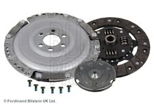 VW CADDY Mk1 Clutch Kit 1.6 1.6D 82 to 92 210mm ADL 027198141 027198141V Quality