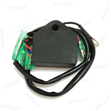 3G2-06060-2 For Tohatsu Mercury Outboard Motor 9.9 15 18HP 803706A3 8M0047313