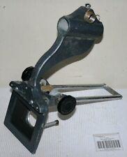 Vintage Gnome Alpha Rangefinder Enlarger / Enlarging Developing - Spare Part