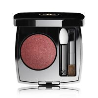 CHANEL Ombre Premiere 36 Desert Rouge - ombretto in polvere / eyeshadow
