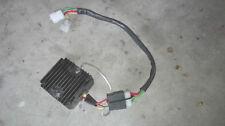 Honda CBR 600 F PC19 Gleichrichter, Spannungswandler, Relais, Regler, Geber