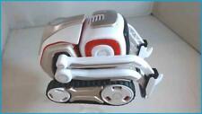 Roboter (Neuwertig ohne Zubehör) Anki Cozmo Robot