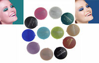 Bourjois Ombre A Paupieres Eyeshadow Intense & Lasting Colour CHOOSE Your Shade