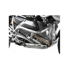 242464 MOTOPROFESSIONAL Sturzbügel BMW R 1200 GS LC (13-) silber