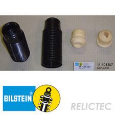 Bilstein B6 Shock absorbers damper 35-110736 Front left for MAZDA 3 3 3 Stufenhe