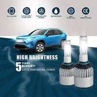Volvo Headlamp Indicator Bulb XC90 S60 V60 V40 S60 HY21W 30640997