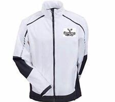 NEW Port Authority Jacket Jack Links Beef Jerky Wind Rain Golf Softshell MEN XXL