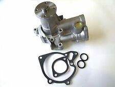Wasserpumpe inkl. Dichtung in Originalqualität Hyundai H-1 Kasten 2,5TD 00-04
