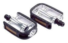 BBB Bicycle Pedals for Mountain Bike