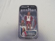 Heroes Series 1 Claire Bennet Figure New Free Shipping