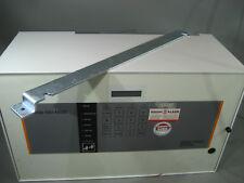 Eff Eff  Alarmzentrale Zentrale 561 M100    Alarmanlage   (20) EEP.OM Fehler