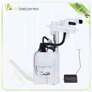 Fuel Pumps For 2011 Hyundai Sonata For Sale Ebay