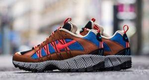 Nike Men's Air Humara 17 QS  Shoe Sneakers AO3297-200 UK 6 / EUR 40