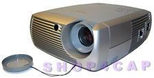 One InFocus Projector X1 X1a X2 X3 SP4800 SP4805 plastic case PARTS REPAIR
