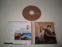 THE NEXT BEST THING/SOUNDTRACK/MADONNA(MAVERICK/9362-47672-2)CD ALBUM