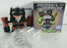 The Loyal Subjects Transformers Rumble Wave 3 Action Vinyl Figure