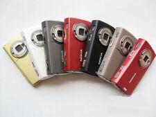 Nokia N95 3G 8GB Wifi 5MP Bluetooth Teléfono Soporte Largo Clásico Caja Up