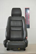 ALFA ROMEO 916 GTV ORIGINAL Sitz Vorne Rechts 46732526