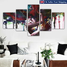 BMX BIKE ARTY  NEW GIANT POSTER WALL ART PRINT PICTURE X1446