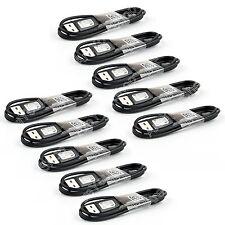 10x Pack Micro-USB Charge & Sync Cable APCBU10BBE Original For Samsung B CC