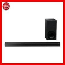 TV Sony 2.1-Channel Sound Bar Wireless Subwoofer & Bluetooth Certified Refurbish