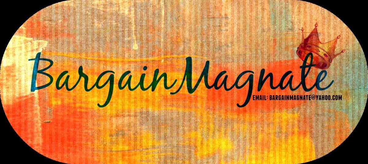 BargainMagnate2016