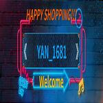 yan_1681-666