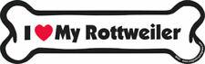 Ротвейлер
