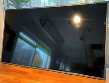 Samsung The Frame 2.0 UE43LS03