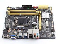 Asus Intel h97 Hauptplatine h97_pro/g10aj/dp_mb LGA 1150 ddr3 usb3.0 SATA mATX -