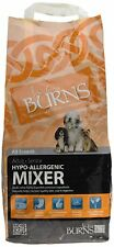 Burns Hypo-allergenic Mixer 2kg - Highly Digestible Natural Mixer