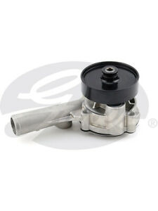Gates Water Pump FOR FORD TERRITORY SZ (GWP2079)