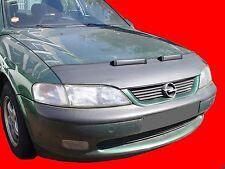 Opel Vauxhall Holden Vectra B 1995-2002 CUSTOM CAR HOOD BRA NOSE FRONT END MASK