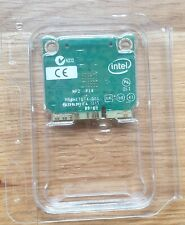 More details for intel dual band wireless - ac 7260 (model :7260hmw)