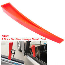 1pcs Car Door Window Strong Nylon Wedge Skilled Panel Beater   Repair Tool Kit