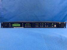 Radiocom BTR-800
