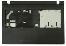 813915-001 1510B1782603 HP TOP COVER PALMREST KEYBOARD 14-AF 14-AF110NR AE11