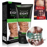 Hot Slimming Cream Unisex Fat Burning Cream Product Anti Cellulite Weight Loss