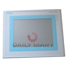 NEW Siemens 6AV6545-0CC10-0AX0 Touch Screen Panel