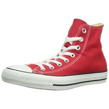 Converse All Star Chuck Taylor Women Men Unisex Hi Top Canvas Fashion Sneakers