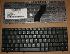 Teclado original HP Compaq Presario f700 730us 732nr v6400 v6500 v6600 Keyboard