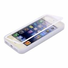 Silicone/Gel/Rubber Mobile Phone Wallet Cases