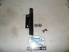 93-02 CAMARO Z28 FIREBIRD TA RH PASSENGER SIDE OUTSIDE DOOR HANDLE HARDWARE KIT