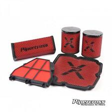 pipercross panel filter ducati 1199 panigale ab 2012 mpx193