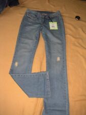Luxus GIRBAUD JEANS + Loverly Girl * NEU + Gr. 36