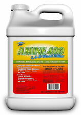 Gordon Amine 400 2,4-D Weed Killer - 2.5 Gal.