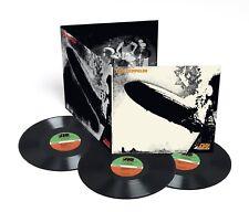 """Led Zeppelin - Led Zeppelin (2014) (NEW DELUXE 3 x 12"""" VINYL LP)"""
