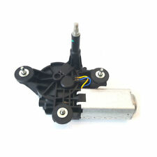 Ford Ka from 2008 Rear Wiper Motor Rear Wiper Motor 1671595