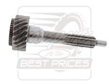 GM Chevy Chevrolet 5 Speed NV4500 transmission Input Shaft 20 Teeth